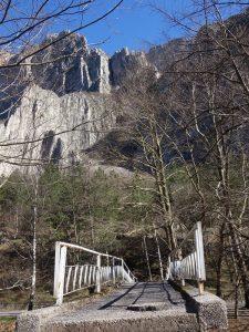 atractii turistice Vratsa