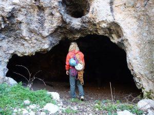 locuinte antice triburi trai bulgaria vratsa