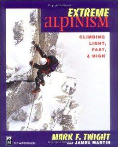 carte antrenament exscalada si alpinism