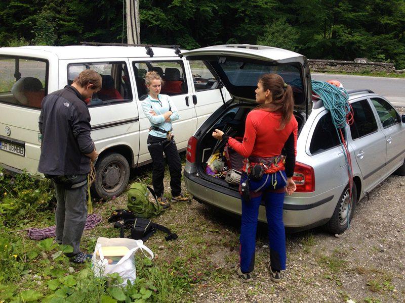 traseul requiem cheile bicazului alpinism (5)
