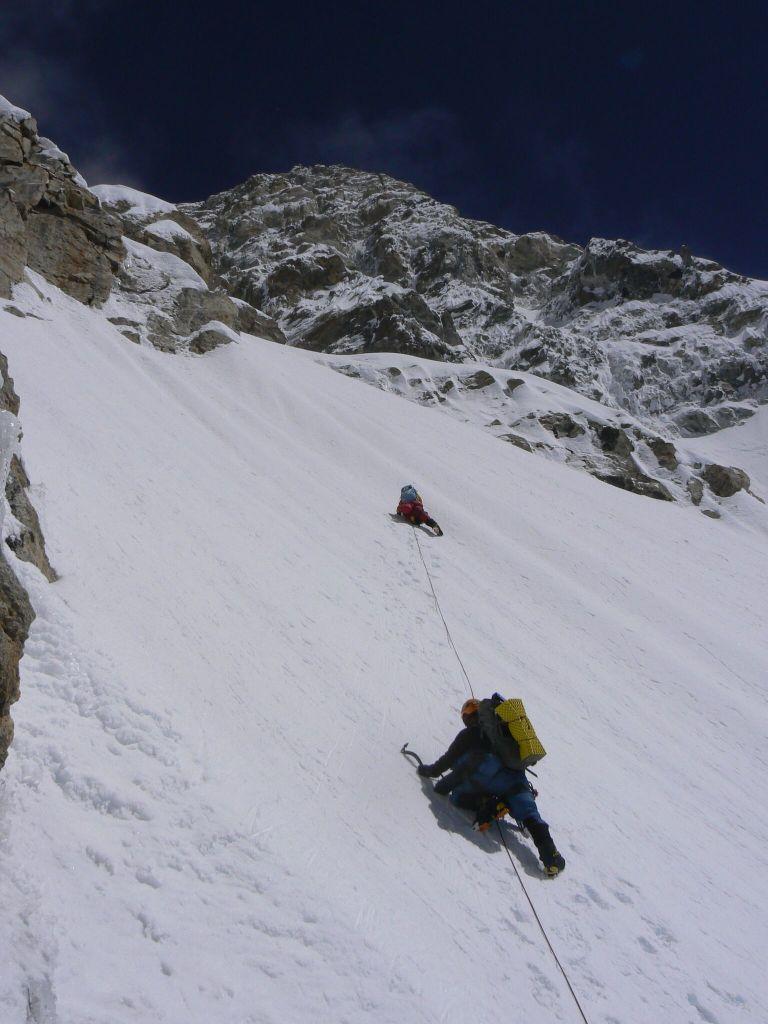 Interviu Cosmin Andron_alpinism Himalaya