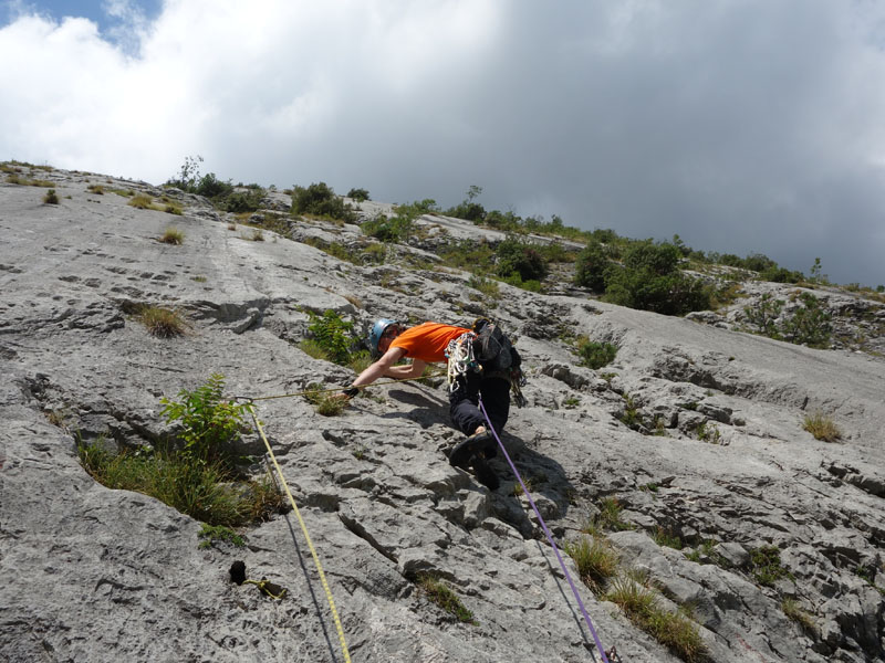 escalada in arco_mai multe lungimi de coarda_zebrata (7)