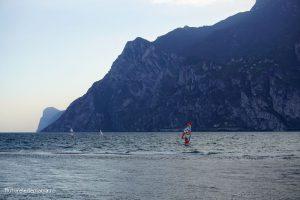 vacanta_arco_escalada_italia (36)