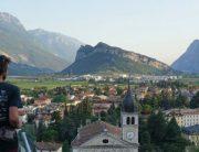 vizita arco_italia
