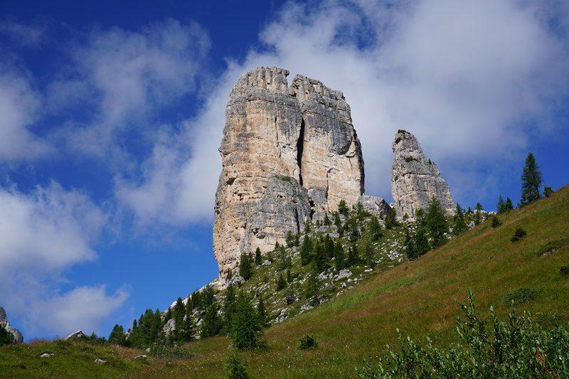 catarare cinque torri_torre grande_dolomiti (4)