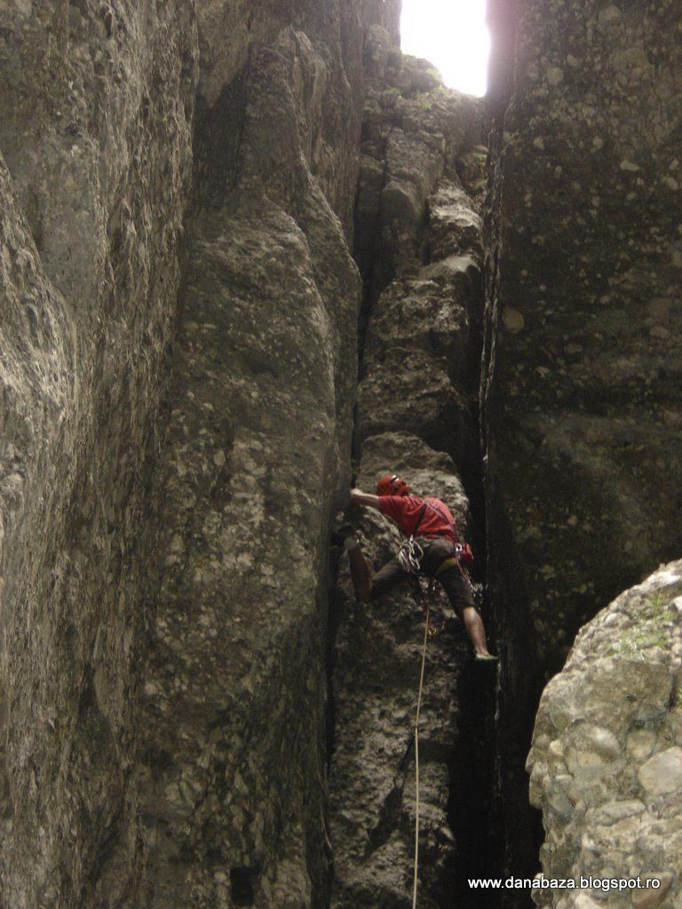 gabriel bazacliu_interviu_alpinism (2)