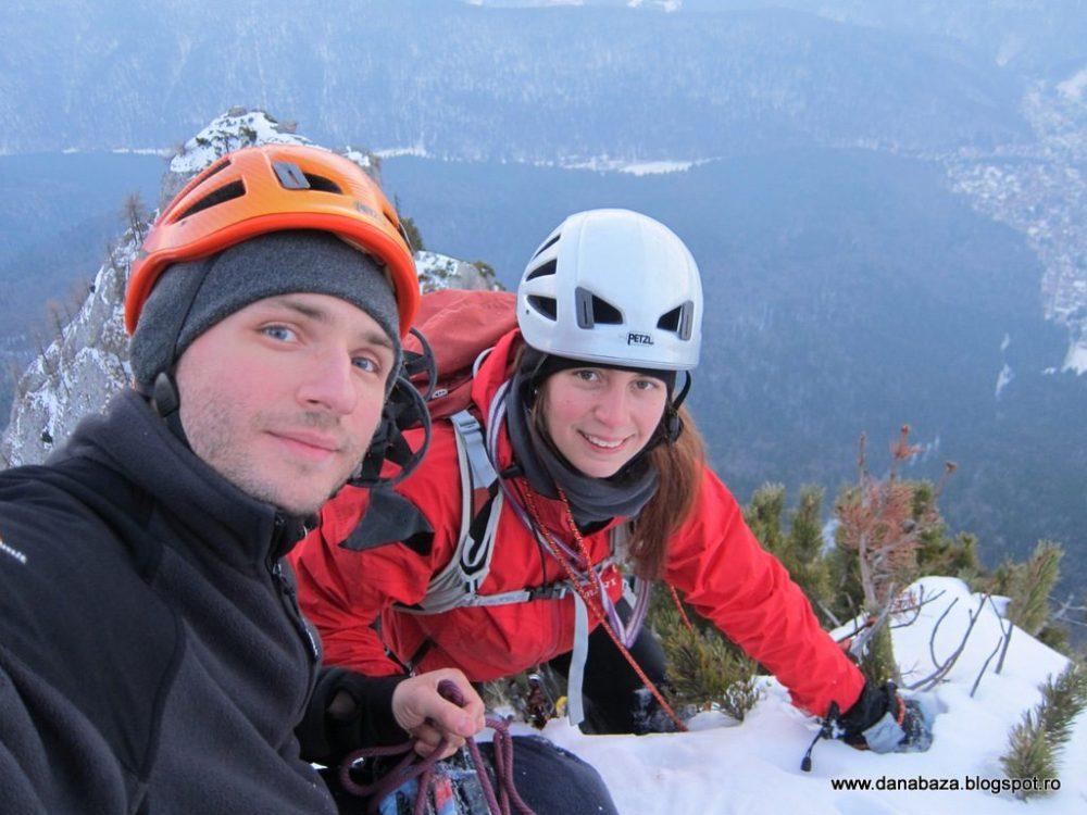 gabriel bazacliu_interviu_alpinism (8)
