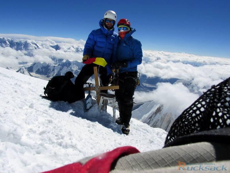 marian anghel ghid alpinism romania interviu (13)