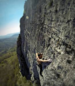 vlad capusan_alpinist_interviu (7)