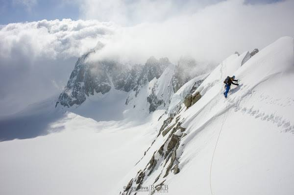 alex prigoana, interviu alpinism (8)