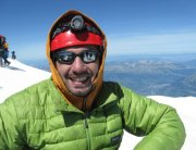 mihnea radulescu alpinist interviu (13)