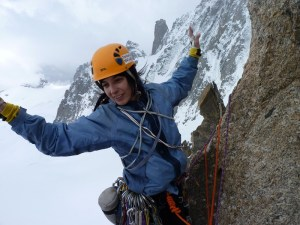 irina goia alpinista (2)