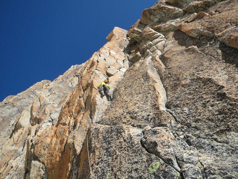 irina goia alpinista (3)