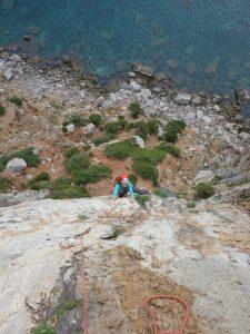 escalada sardinia italia (21)