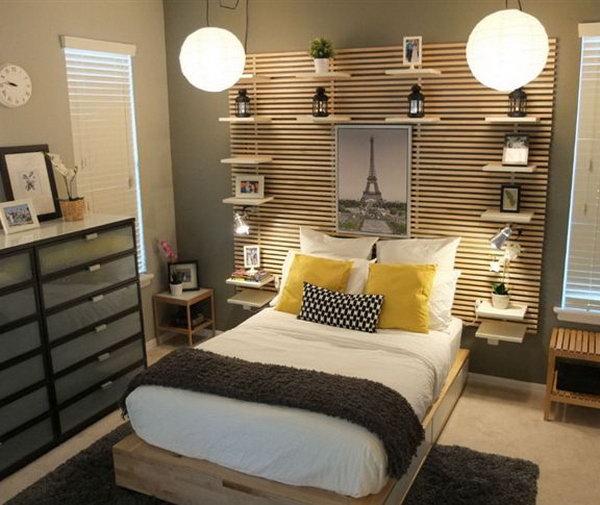 Kids Room Furniture Ideas