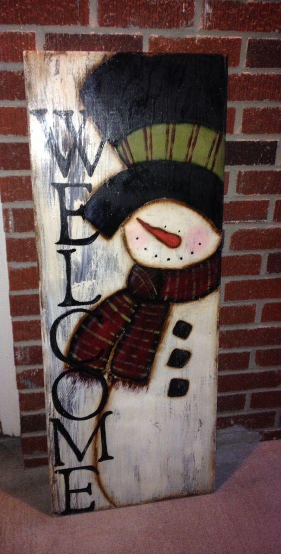 30 DIY Wood Pallet Sign Ideas Amp Tutorials