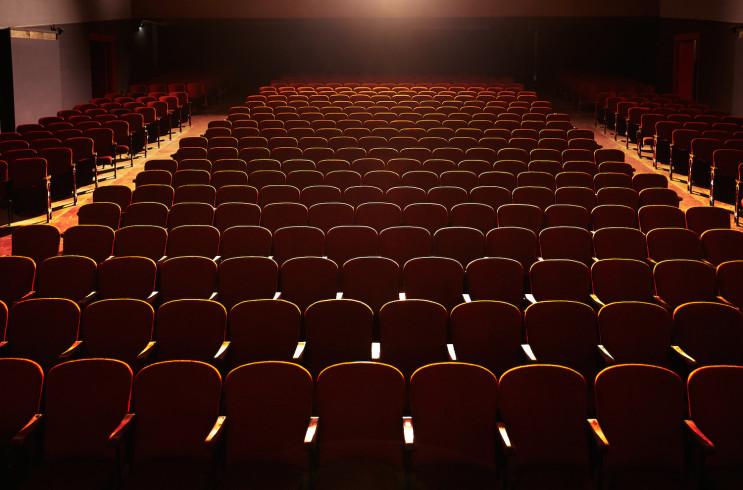 Star-Theater-FLUX-Hawaii