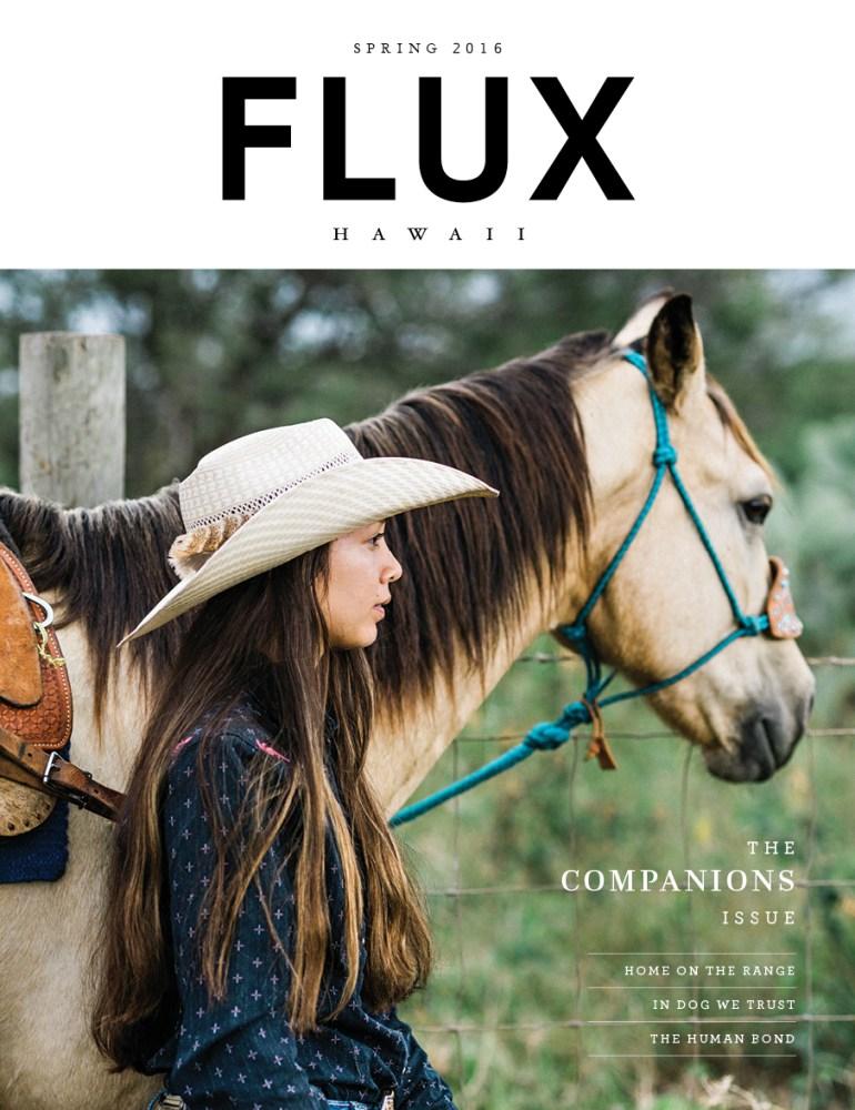 Issue 25 - Companions