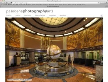 pasadenaphotographyart.org