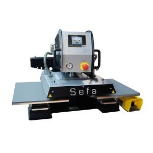 Sefa DUPLEX PRO Heat Press