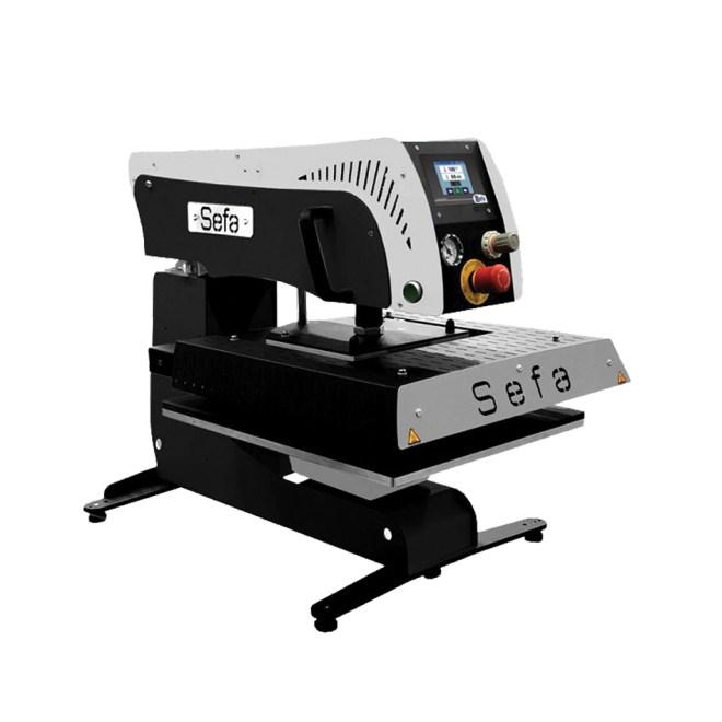 Sefa ROTEX AIR PRO Heat Press