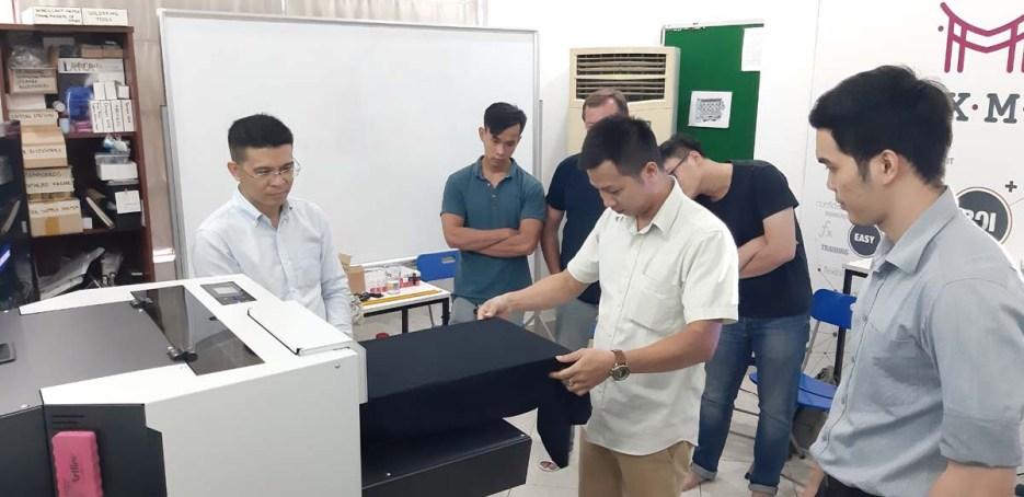customers-training (7)