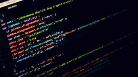 Linguagens de programação e suas aplicações: qual a melhor?