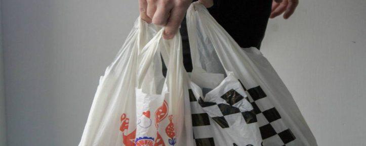 Resultado de imagen de Directiva (UE) 2015/720 bolsas de plastico