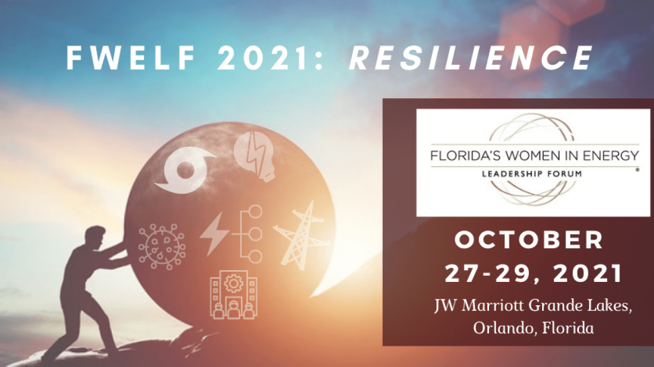 FWELF 2021 Resilience (3)