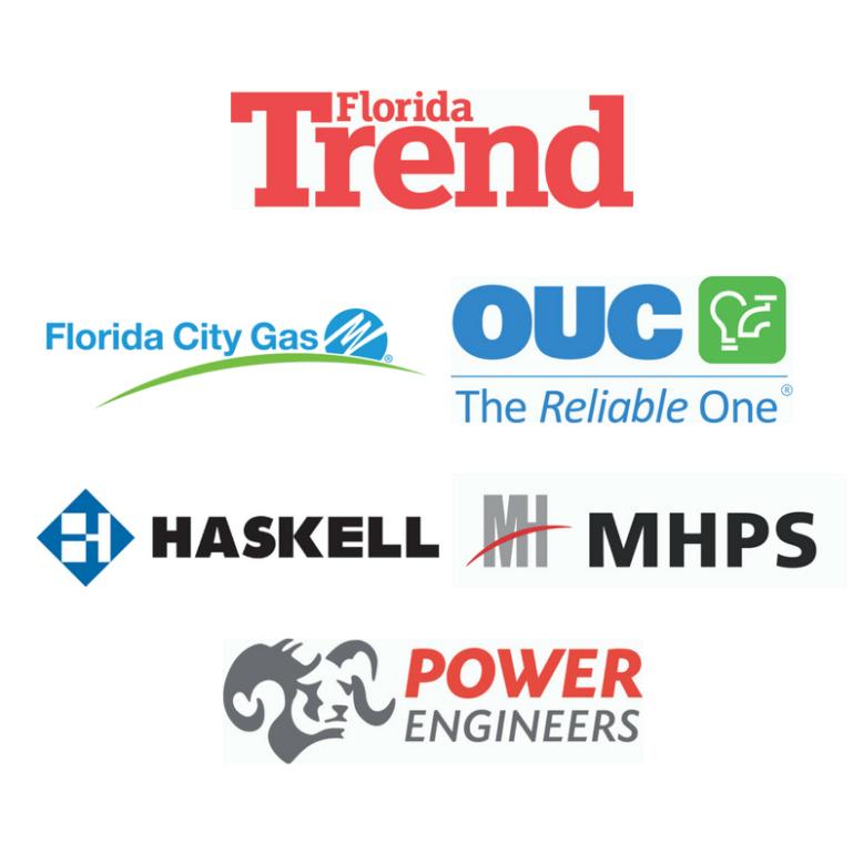 Florida City Gas Logo-Single Line-CLR.png