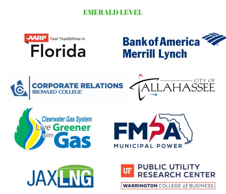 2019-Emerald-Sponsors-1.png