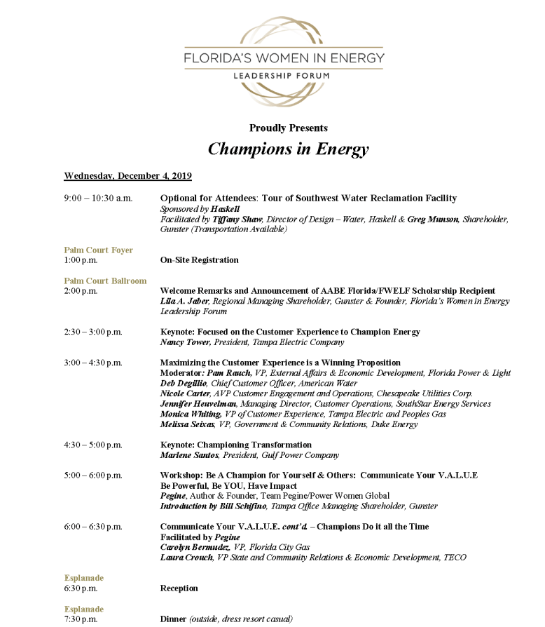 FWELF-2019-Agenda_Page_1.png