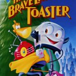 The Brave Little Toaster 1987 Rotten Tomatoes