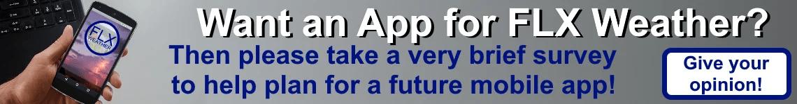 app-survey