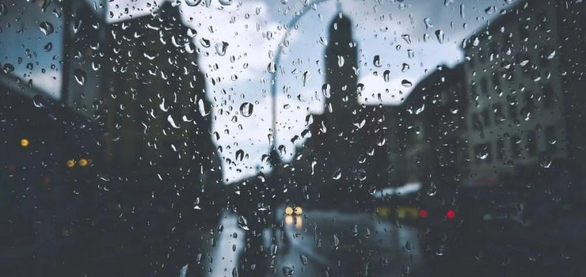 finger lakes weather forecast wednesday november 30 2016 rain