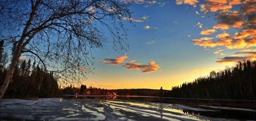finger lakes weather forecast warm temperatures wednesday january 11 2017 thursday january 12 2017 january thaw