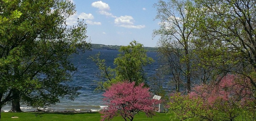 finger lakes weather forecast sun cool weekend weather