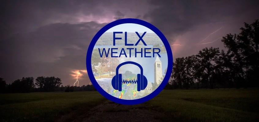 finger lakes weather forecast live storm updates