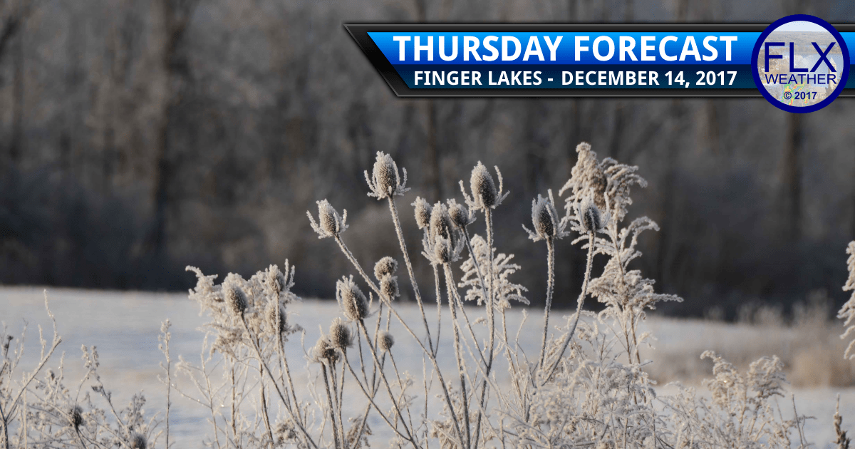 finger lakes weather forecast cold temperatures wind chill