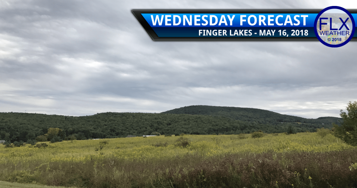 finger lakes weather forecast wednesday may 16 2018 clouds fog