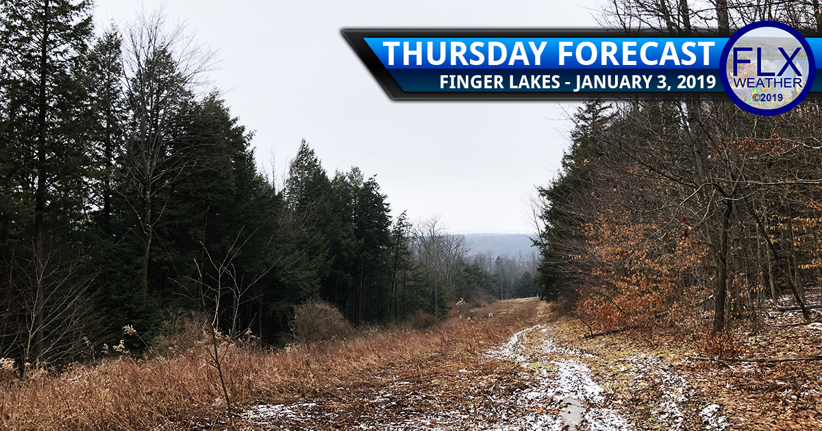 finger lakes weather forecast snow cloudy warm up weekend weather
