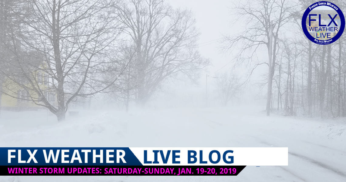 finger lakes weather forecast winter storm live updates snow storm snow map