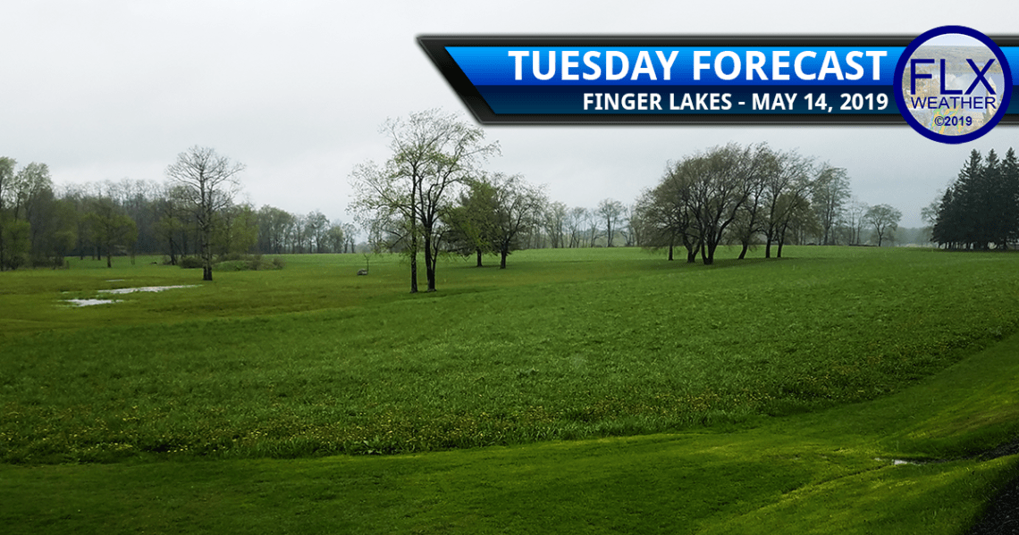 finger lakes weather forecast tuesday may 14 2019 cold wet rainy cloudy