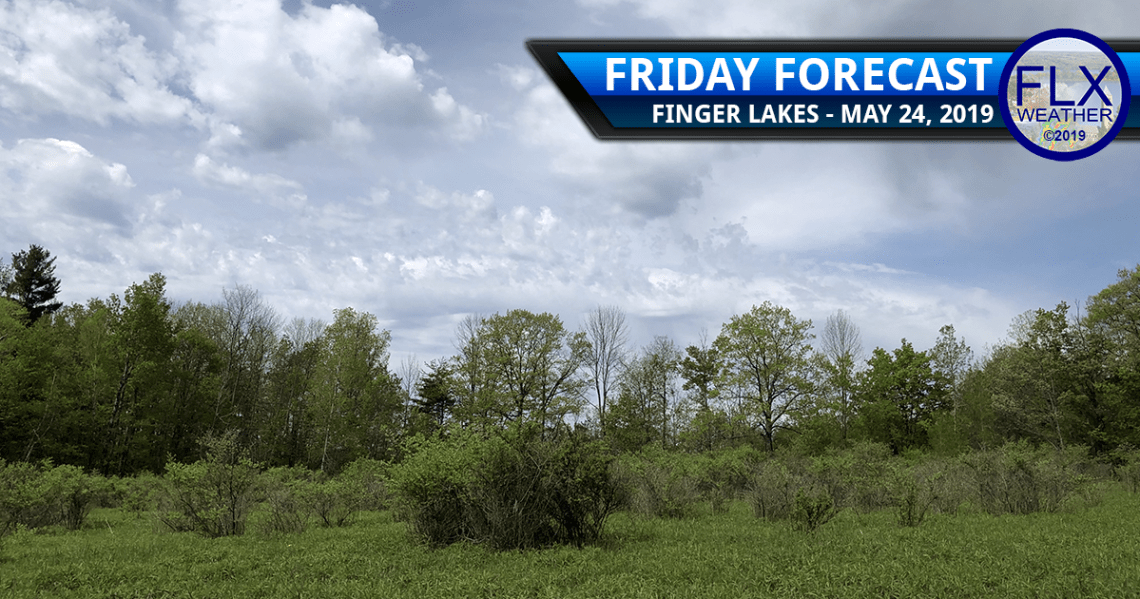 finger lakes weather forecast friday may 24 2019 memorial day weekend weather