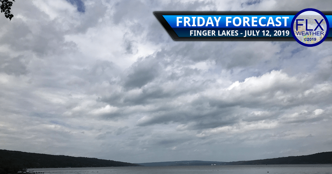 finger lakes weather forecast friday july 12 2019 weekend weather dry warm next week