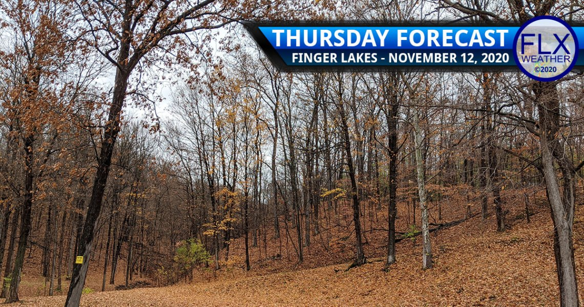 finger lakes weather forecast thursday november 12 2020 cloudy cool