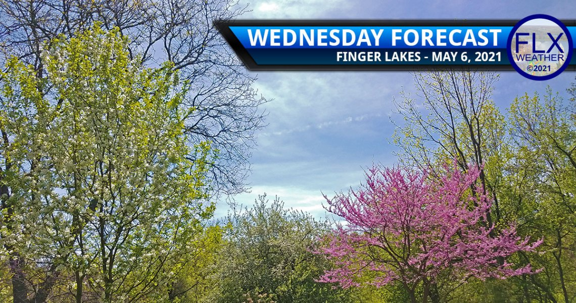 finger lakes weather forecast thursday may 6 2021 sun clouds rainy friday chilly