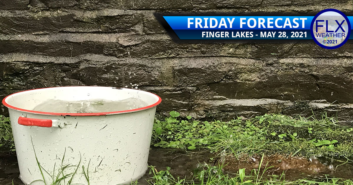 finger lakes weather forecast friday may 28 2021 cold rain memorial day weekend