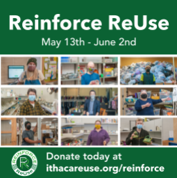 https://ithacareuse.org/reinforce/