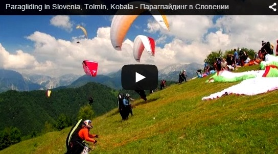video-slovenia-paragliding